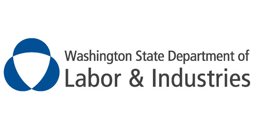 Labor and Industries Insurance Accepted