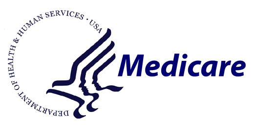 Medicare Insurance Accepted
