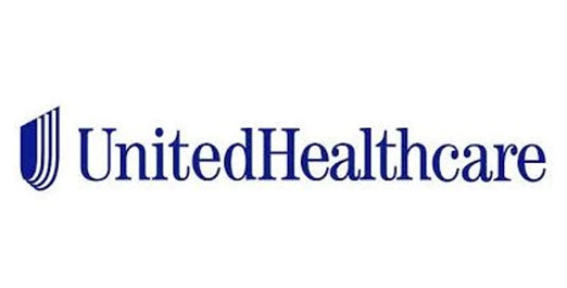 United Healthcare Insurance Accepted