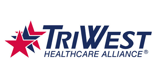 Triwest Insurance Accepted