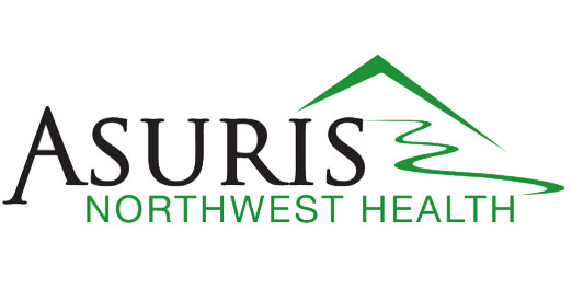 Asuris Northwest Health Insurance Accepted