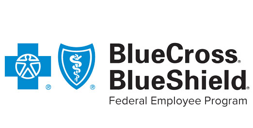 Blue Cross Blue Shield Federal Insurance Accepted