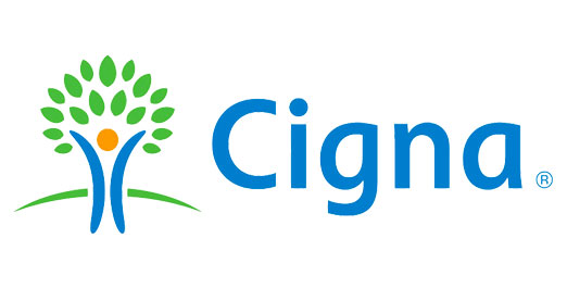 Cigna Insurance Accepted